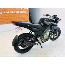 Bán xe Yamaha FZ150i cũ lướt giá 3X triệu